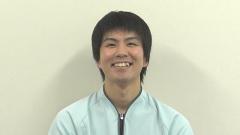 熊野ケアワーカー_1