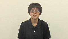 松尾ケアワーカー_1