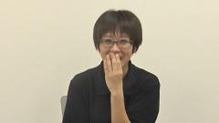 松尾ケアワーカーケアワーカー_2